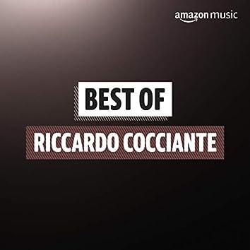 Best of Riccardo Cocciante