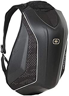 OGIO 1600 cu in, Night Camo, One Size