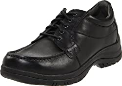 best male teacher shoes 1