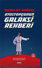 Otostopçunun Galaksi Rehberi - 5 Kitap (Ciltli): Beş Perdelik Bir Üçleme - Neil Gaiman'ın Özsözüyle: Beş Perdelik Bir Üçle...