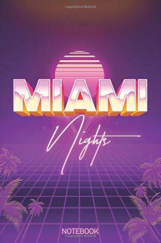 5/x 3/cm Aimant pour r/éfrig/érateur plaque dimmatriculation Floride Miami