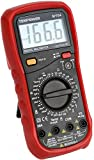 Best Mastech Multimeters - Mastech MY64 Full Featured 32-Range Digital Multimeter Review