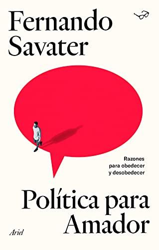 Política para Amador (Biblioteca Fernando Savater)