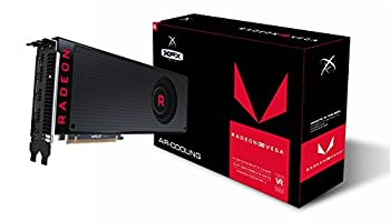 Vega 56 card crypto currency miner