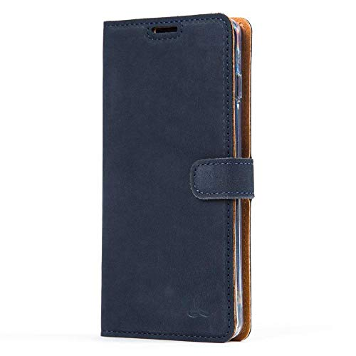 samsung galaxy s10 flip cover case