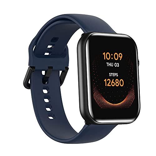 Correa deportiva de repuesto compatible con TicWatch GTH / TicWatch E Smartwatch, pulsera de silicona compatible con Ticwatch 2 / Ticwatch C2 (plateado / negro)