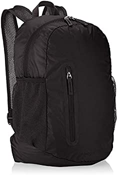 AmazonBasics 35L Ultralight Portable Packable Day Pack