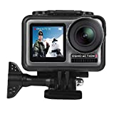 Protection Frame Shell Cage Protective Housing Case for DJI OSMO Action Camera