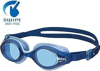 VIEW 游泳装备 V-820ASA 女士 Selene 泳镜
