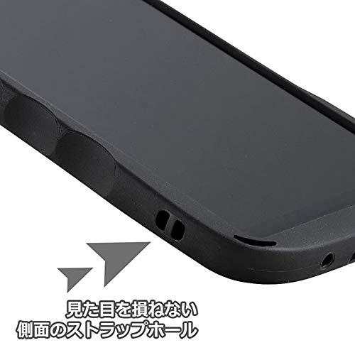 キラキラ☆アイランド『ディズニーTPUケース(s-in7b516)』
