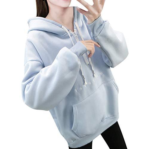 TYUING 3D Printed Mens Hoodie Drawstring Custom Winter Long Sleeve Hoody Sweatshirts
