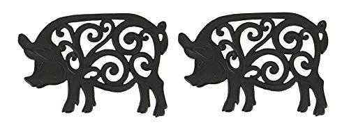 Top 10 Best Pig Trivet Comparison