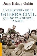 Amazon.es: segunda guerra mundial
