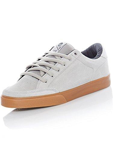 C1RCA Al50, Zapatillas de Skateboarding para Hombre
