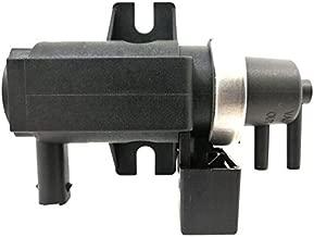 Solenoid Pressure Boost Converter Control Valve 11747796634 11742247906 FOR BMW 1 3 5 6 7 SERIES X3 X5 X6 2247906