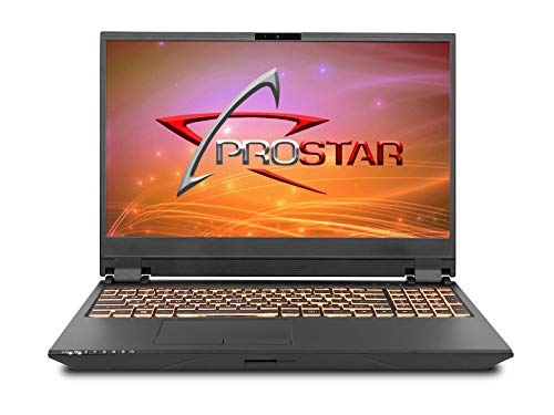 Compare Prostar PB51DF2 (-144-5A) vs other laptops