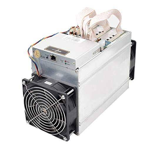 Antminer T9+ 10.5 TH/s