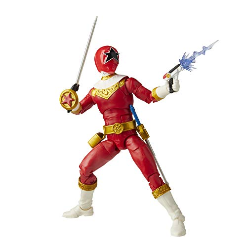 Meilleur jouet Power Rangers