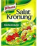 Knorr Kuchenkrauter Salad Dres...