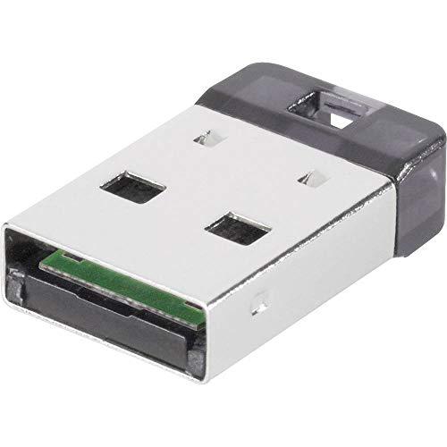 Renkforce Bluetooth®-Stick 4.0 +EDR ab Windows XP
