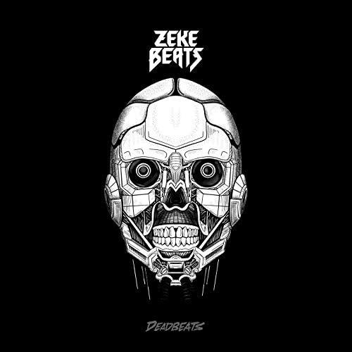 Zeke Beats & Avance