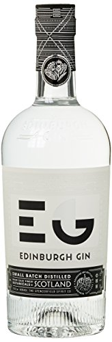 Edinburgh Gin (1 x 0.7 l)