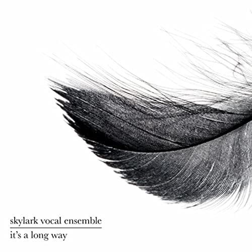 Skylark Vocal Ensemble