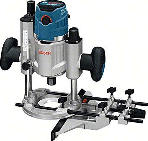 Bosch GOF 1600 CE Professional...