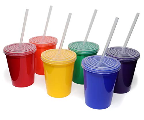 Top 10 best selling list for bulk kids cups