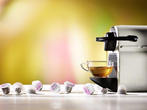 STマイアールグレイブレイク ロンネフェルト 認定店 紅茶 ティーカプセル ギフト ブランド 高級 新発売 新製品
