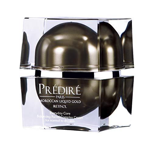 Prédiré Everyday Care Balancing Facial Complex Cream