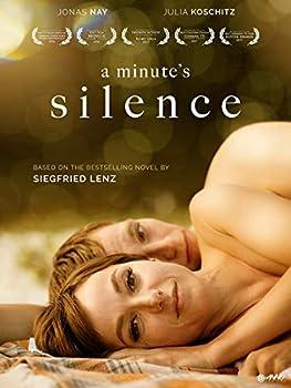 A Minute s Silence