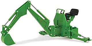 Best john deere attachments backhoe Reviews