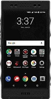 Best red media hydrogen phone Reviews