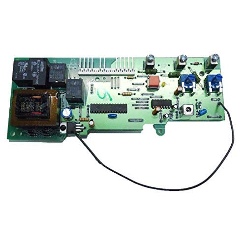 Cheapest Price! 41A5021-3 390MHz Craftsman Garage Door Opener Receiver Logic Board 139.53661 139.536...