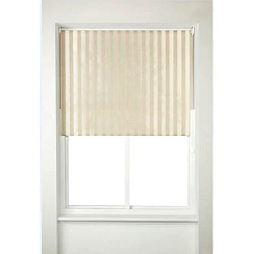 6ft Blinds Amazon Co Uk