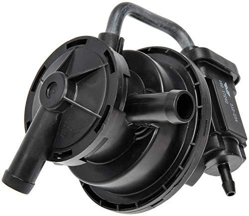 Price comparison product image Dorman 310-234 Evaporative Emissions System Leak Detection Pump for Select Dodge Models