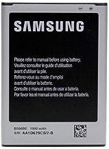 Samsung Original Battery for Galaxy S4 Mini i9192 i9190 (Bulk Packaging)