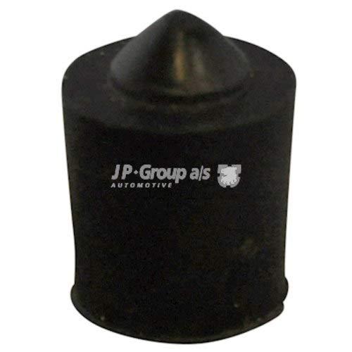 JP Brand 1125000400 Butée Tampon, Silencieux