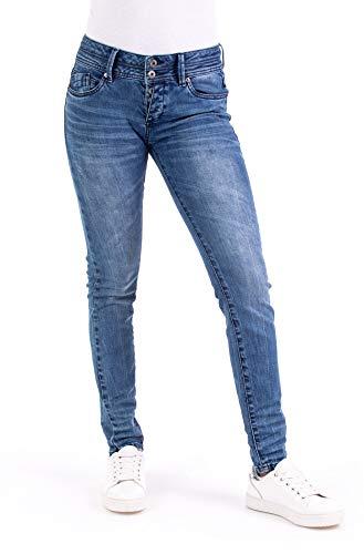 Blue Monkey Jeans, Mary, Bm-10556 (W29/L32)