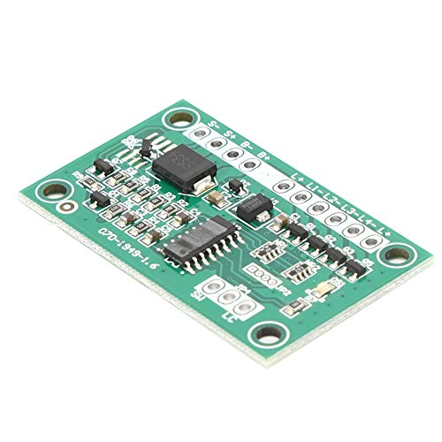 Controlador de luz estroboscópica, placa de circuito de control de lámpara de luz estroboscópica de advertencia con interruptor para semáforo para farola para señales de tráfico solares