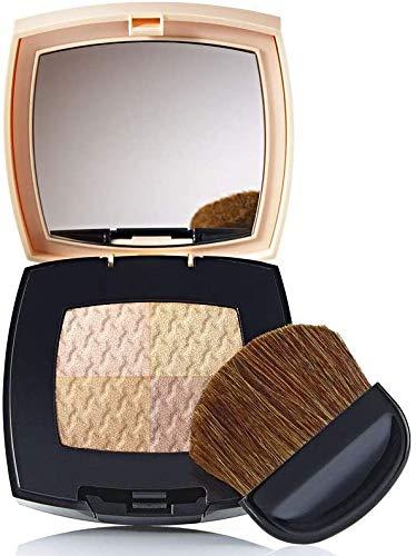 Iluminadores Maquillaje Polvo marca L'Bel