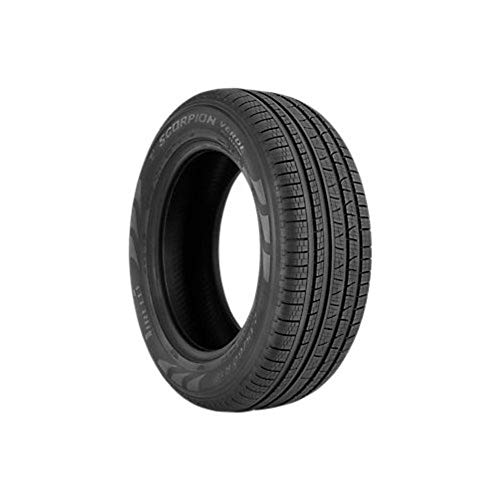 General AltiMAX RT43 Radial Tire - 195/65R15 91T