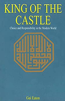 Hardcover King Of The Castle Book