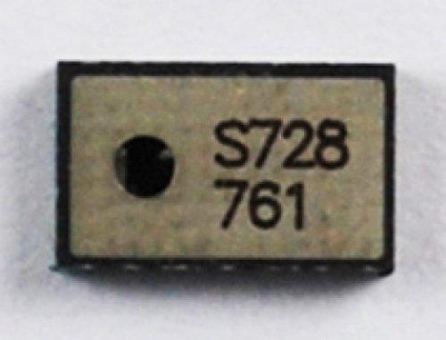 micrófono para Motorola v3-v3i-v3X -e1070-e770-k1-v1075-v235-w220(Original)