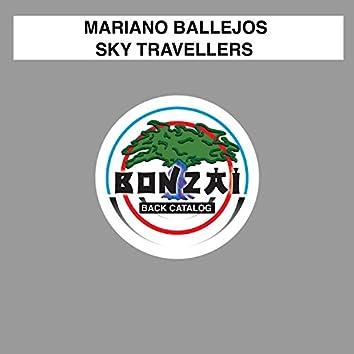 Sky Travellers