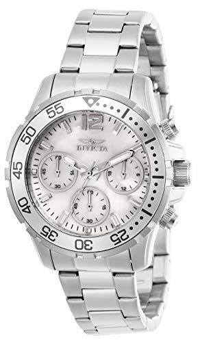 Invicta Pro Diver 29455 Reloj para Mujer – 38mm