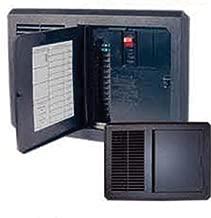 Progressive Dynamics PD4045KV Inteli-Power 4000 Series Converter with Charge Wizard - 45 Amp