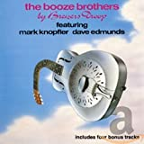 The Booze Brothers...