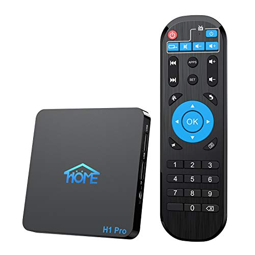 4K IPTV Android Box Including 10000+ Channels from Brasil Arab US Europe Asia Dual WiFi Bluetooth 4.0